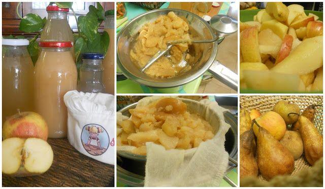 D'estate una delle bevande più consumate è il succo di frutta. Ma perchè comprarlo confezionato quando basta veramente poco per prepararlo direttamente a casa? Ecco allora una ricetta che fa proprio per voi...  RICETTA SUCCO DI FRUTTO ALLA PERA ---> http://blog.giallozafferano.it/gnamgnamplus/succo-di-frutta-alla-pera-fatto-in-casa-ricetta/?utm_campaign=UpCloo_medium=inline-grey_source=it-ni56SWdeh-blog.giallozafferano.it