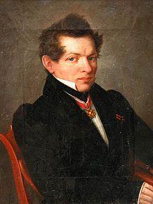 Il conseguimento principale di Lobačevskij è lo sviluppo (indipendentemente da János Bolyai) della geometria non-euclidea. Prima di lui, i matematici stavano tentando di dedurre il quinto postulato di Euclide dagli altri assiomi. Lobačevskij avrebbe voluto sviluppare invece una geometria nella quale il quinto postulato non fosse vero, o meglio non fosse indispensabile a qualunque geometria coerente.