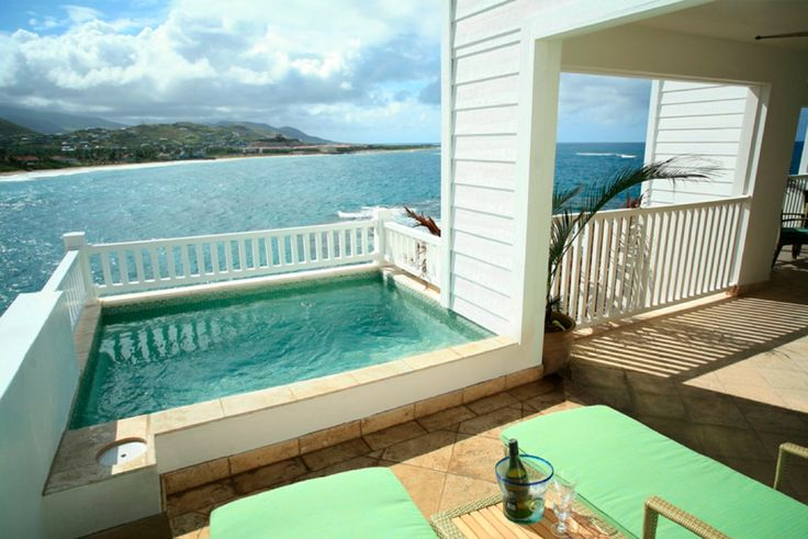 small plunge pool google search plunge pools pinterest pools pool designs and search