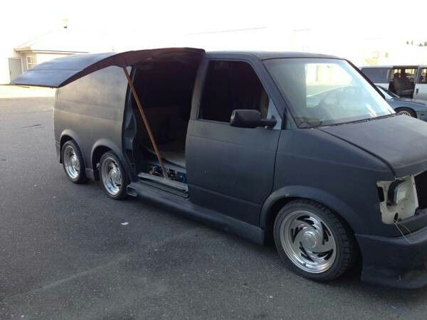 Chevrolet Astro Cargo Van Woodsfield Oh also Sspx as well F further S L likewise S L. on chevrolet astro van body parts