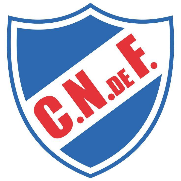 Nacional Logo [Club Nacional de Football]