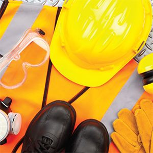 osha safety guidelines for housekeeping