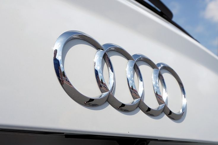 Used Audi SUV for Sale – No More Difficult to Find  #SUV #AudiCar