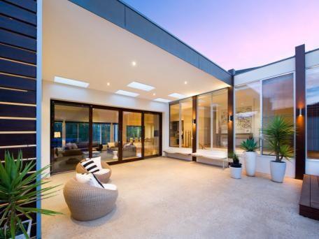 23 Watersedge Terrace, Highton
