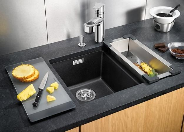 best 25 modern kitchen sinks ideas on pinterest kitchen