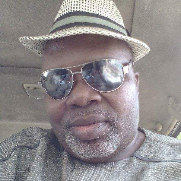 """""""WAR"""" IN IKONO CHAPTER OF PDP   DEP. CHAIRMAN 16ORS SET TO IMPEACH CHAIRMAN. PETITIONS UDOM PAUL EKPO OVER HIS PSYCHOLOGICAL TRUAMA  The leadership of the Peoples Democratic Party in Ikono Local Government Area has expressed dismay over the dictatorial conduct of its chapter Chairman Chief Moses Akpan noting that if appropriate measure is not taken to curb his anarchial approach to leadership the party may be led to Golgotha.  In a strong worded petition sent to the Governor of the State Mr…"""