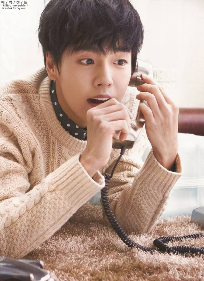 lee hyun woo cr.khongkoi