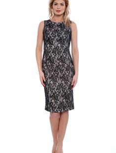 Φόρεμα  STREET VOGUE