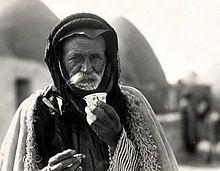 History of coffee - Wikipedia, the free encyclopedia