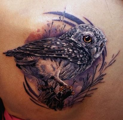 25 best ideas about small animal tattoos on pinterest. Black Bedroom Furniture Sets. Home Design Ideas
