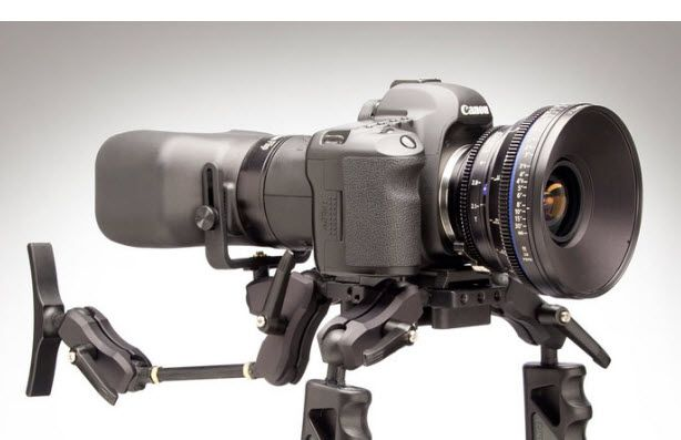 What 5 Settings Do You Need To Double Check Before Shooting Video? - http://blog.planet5d.com/2017/06/what-5-settings-do-you-need-to-double-check-before-shooting-video/