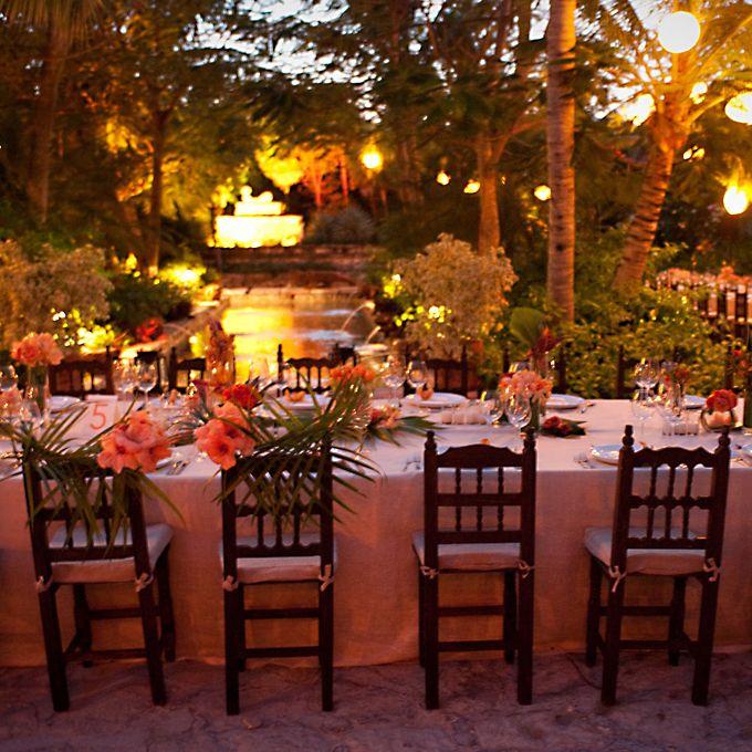 Wedding Venue Decoration: 1000+ Images About Venues & Vendors On Pinterest