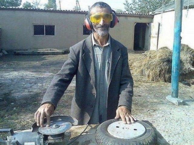капризная мода смешные картинки приколы таджикский домов