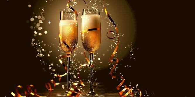 Tradições e Superstições de Ano Novo mais conhecidas