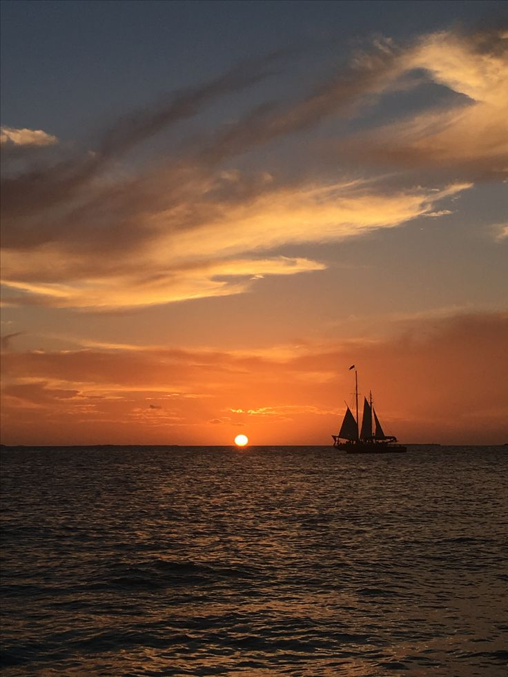 If to distant lands I scatter/ If I sail to farthest seas/ Would you find and firm and gather/ 'Till I only dwell in thee?