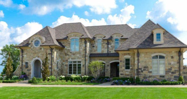 How To Find The Best Farmington Hills Mi Homes For Sale Michigan