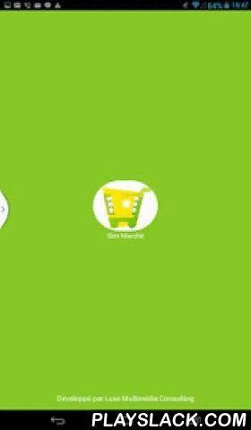 BonMarche BENIN (Annonces)  Android App - playslack.com , Vos petites annonces sont à portée de main, vous pourrez vendre et acheter des produits et services par votre Téléphone Androïde : smartphone et tablette au Bénin.Voici une plateforme pour faire des bonnes affaires dans l'immobilier , Produits alimentaires , le prêt à port , Produits agricoles , Produits artisanales , Produits Cosmétiques , Consommables Informatiques , Consommables Bureautiques , Produits Diététiques , Automobiles…