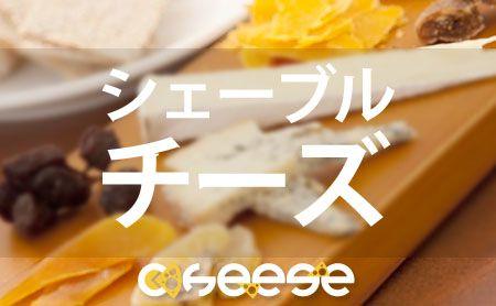 山羊の乳を原料としており、独特の風味とやわらかい口当たりが特徴となっているのがシェーブルチーズです。好き嫌いが分かれるチーズとして知られていますが、一度ハマるとくせになる魅力をもっています。ここではそんなシェーブルチーズの種類と美味しい食べ方について紹介していきます。