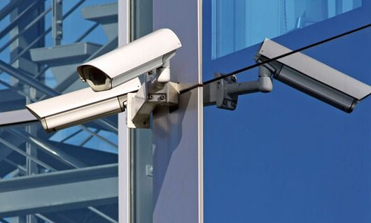 FG lags private sector in CCTV adoption: While the Federal Government of Nigeria has pushed aside the National Close Circuit Television…