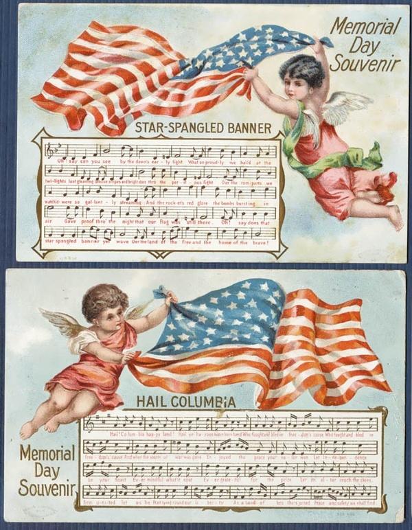 remembrance day souvenirs uk