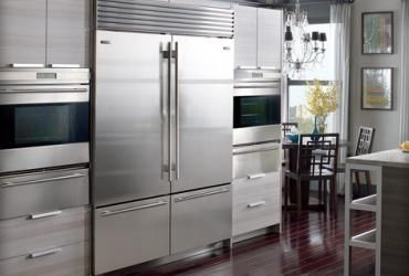 Appliance and HVAC Repair in Woodland Hills #woodland #hills #appliance #repair, #appliance #installation, #ac #repair, #hvac #repair, #heating #repair, #refrigeration #repair, #washer #repair, #dryer #repair, #whirlpool, #kenmore, #ge, #amana, #lg, #samsung, #frigidaire, #maytag http://wichita.remmont.com/appliance-and-hvac-repair-in-woodland-hills-woodland-hills-appliance-repair-appliance-installation-ac-repair-hvac-repair-heating-repair-refrigeration-repair-washer-repair-dryer/  #…