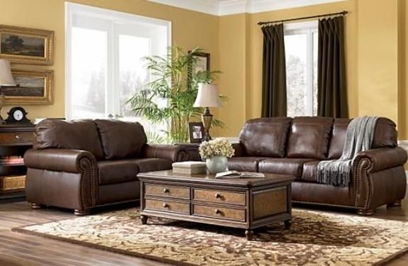 inviting living room colors my ideal living room warm inviting colors in a cozy safe 14722