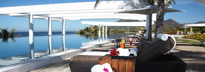 La Tranquila Punta Mita Resorts - Litibu
