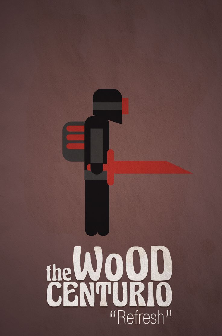 bud #Game Character — the WoOD Centurio  Play bud at : http://www.newgrounds.com/portal/view/565439