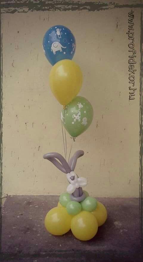 Ajándék egy kisfiúnak / Gift for a boy
