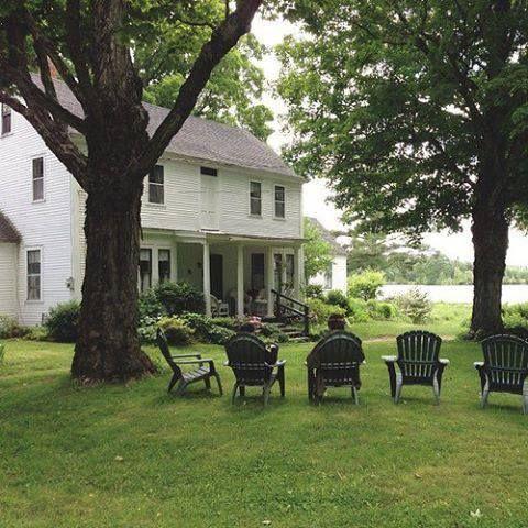 Photo: ~ ~ ~ ~ ~ My Farmhouse Love ~ ~ ~ ~ ~   Good Morning Farmhouse Friends . . .