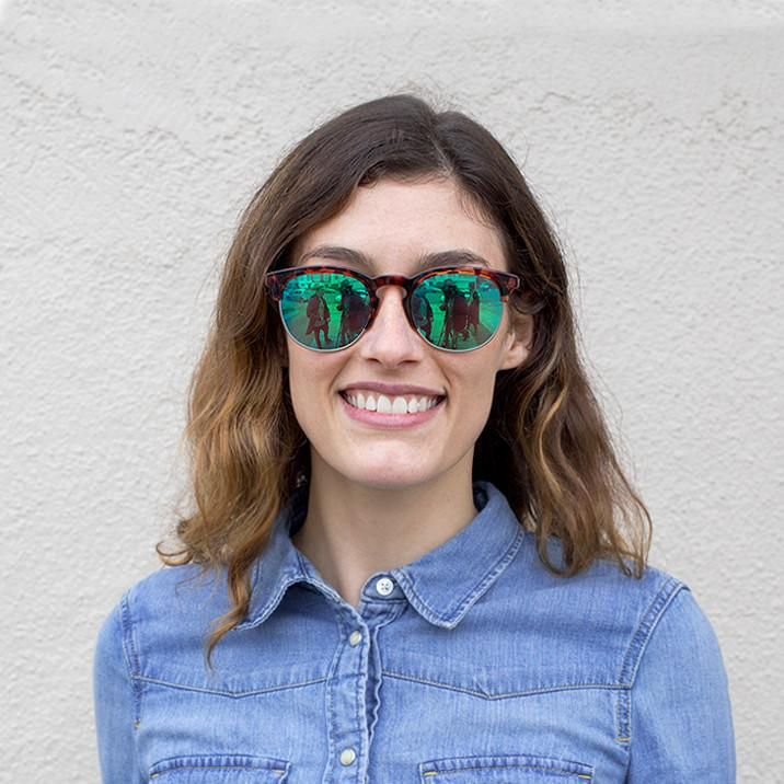 0d7e6192d4 Sunski Avila Polarized Sunglasses