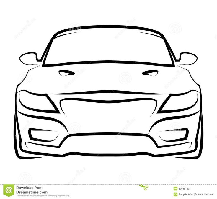 Find This Pin And More On Cars By Npoulopoulos7