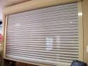 Rolling Shutter from http://www.glassessential.com/rolling-shutter #glassessential.com #glassessential #rollupshutter #rollup # rollupdoor #rollingdoor #rollingshutter #rollershutter #rollerdoor #rolldownshutter rolldowndoor #rollerblinds #rolling #roller