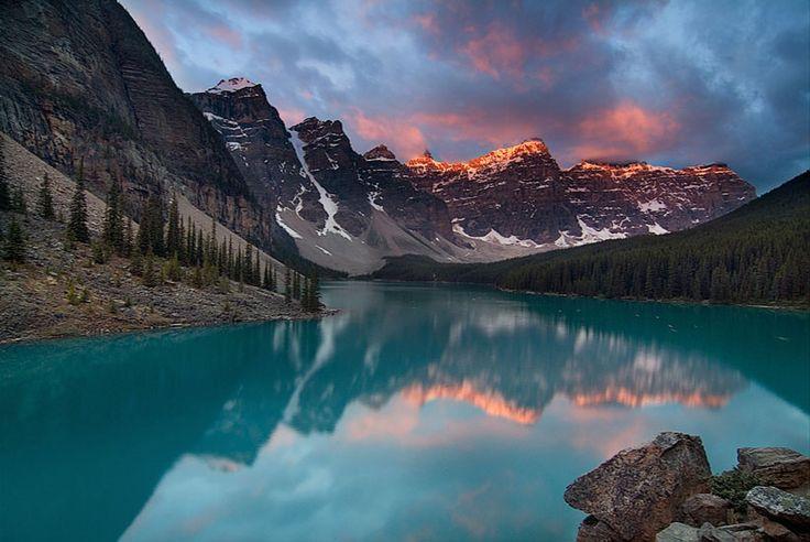 Mesmerizing The Rocky Mountains Canada Tourist Destinations and also Rocky Mountains In Canada   Goventures.org