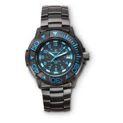 Smith & Wesson Tritium Dive Watch