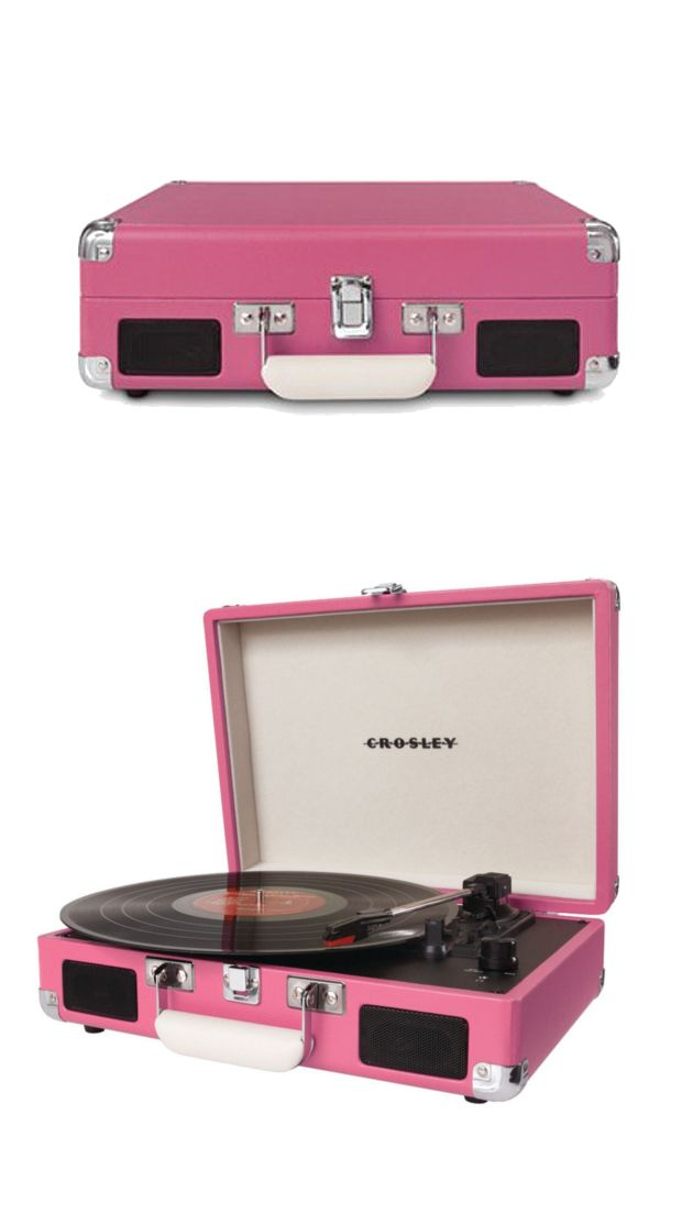 68 best images about cute things on pinterest narwhals for Cool things to do with old records