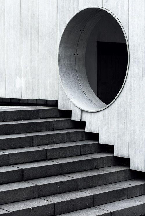Embrayage Déclaration - Escalier En Spirale Rubino Par Tony Rubino Rubino Tony 3Svbn997