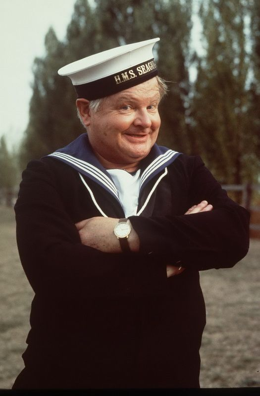 benny hill yakety sax скачатьbenny hill theme, benny hill show, benny hill mp3, benny hill song, benny hill смотреть онлайн, benny hill orchestra, benny hill yakety sax, benny hill gif, benny hill песня, benny hill show theme, benny hill show музыка, benny hill theme gtp, benny hill смотреть, benny hill theme tab, benny hill yakety sax скачать, benny hill remix, benny hill theme guitar, benny hill chase, benny hill видео, benny hill mp3 скачать