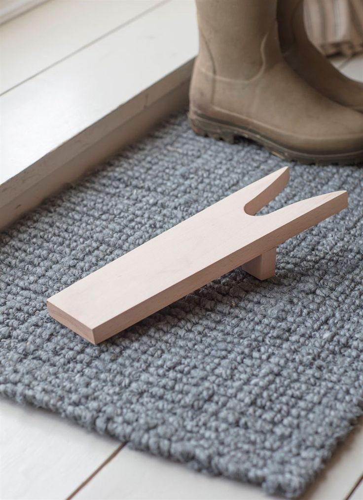 Amazing Store In Your Utility Room, Hallway Or Bedside Your Shoe Rack To Ensure  Even The Design Ideas