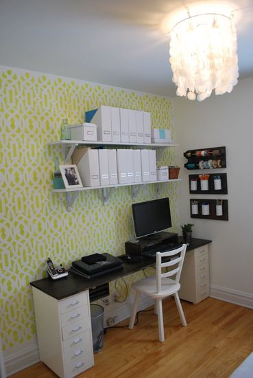 narrow office desk. 199 best officestudy spaces images on pinterest home study and office ideas narrow desk