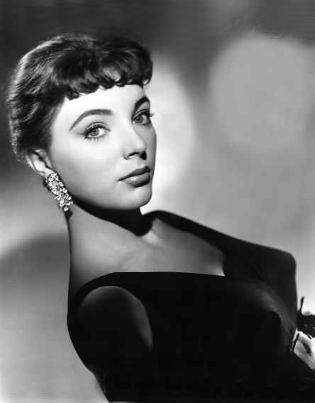 joan collins: Photos, Collins 1951, Hollywood Stars, Dynasty Tv, Pictures, Joan Collins, Tv Series, Tvs, Www Joancollinsbeauti Com