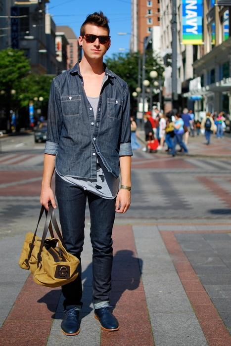 Fashion, Menswear, Mens Fashion