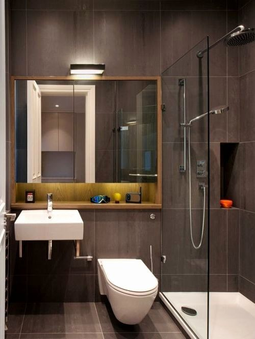 Bathroom Interior Kerala Interior Mandi