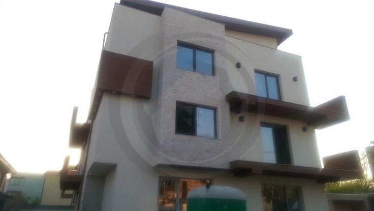 Apartament 3 camere, Aviatiei, ID 125968 - http://cgahome.ro/proprietati/apartament-3-camere-aviatiei-id-125968/