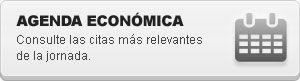 El BCE rebaja drásticamente los costes de financiación de España     12-03-2015
