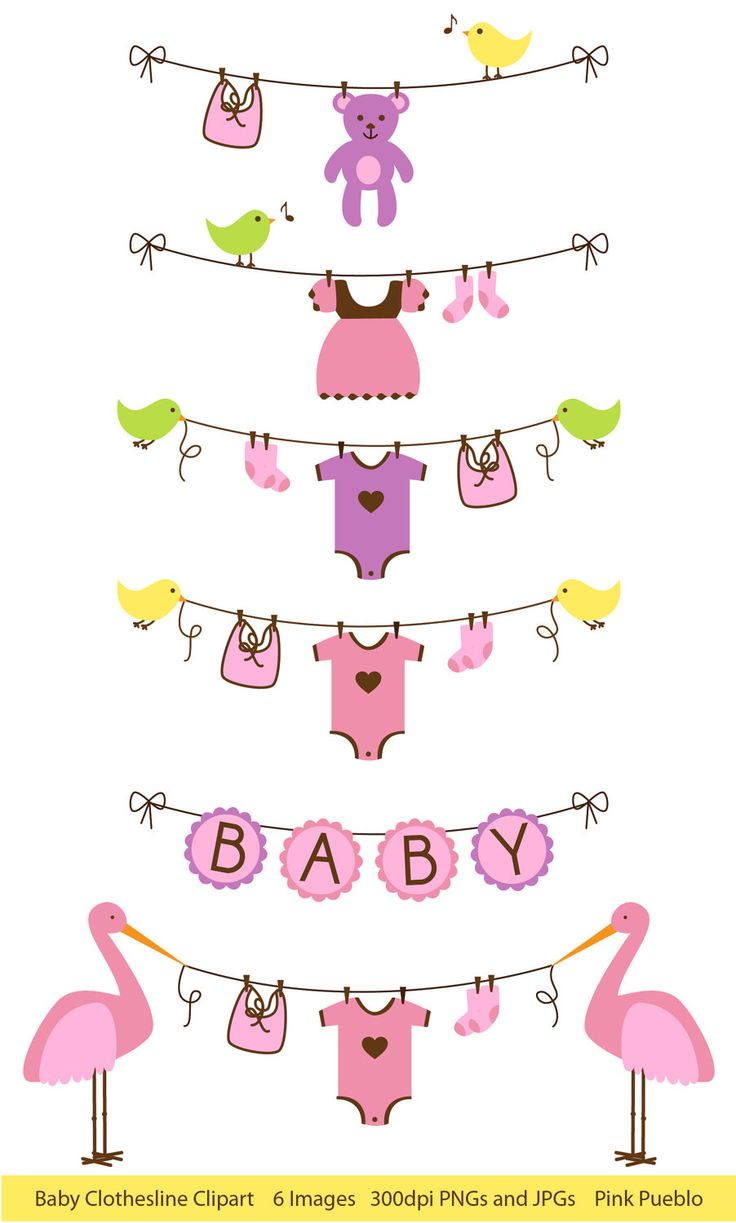 17 Best images about Baby Wishes on Pinterest | New babies, New ...