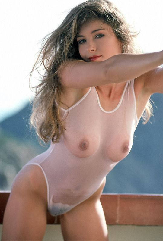 young flat chested girls wallpaper