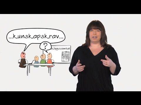 En begriplig film ca 17 min om hur det svenska betygssystemet F-A är uppbyggt. Vänder sig i första hand till föräldrar. Bra att veta vad man ska förvänta sig och hur det fungerar. https://www.youtube.com/watch?v=MOKqtoy6UP4