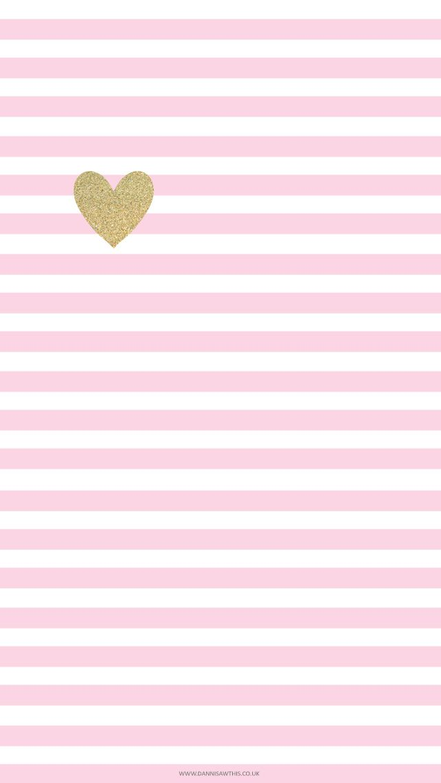 1000+ images about Kate Spade Wallpapers on Pinterest ...