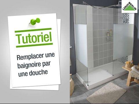 1000 ideas about baignoire leroy merlin on pinterest salle de bain beige - Repeindre sa baignoire ...